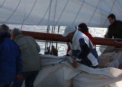 pieperrace-2010-22